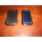 Nokia 5800 Xpressmusic Usado Liberado Para Todas Compañias