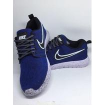 Tênis Nike Roshe One Original Casual Caminhada Promoção 2017