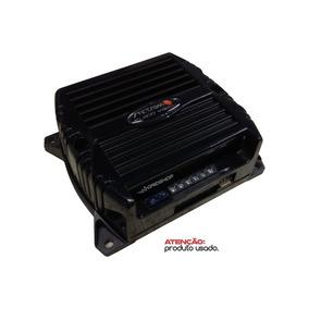 Modulo Amplificador Stetsom Cl600 Vision 2 X 100w Rms 2ohms