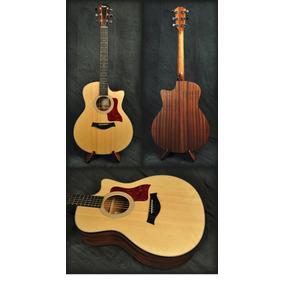 Taylor Guitarra Electroacustica 316ce