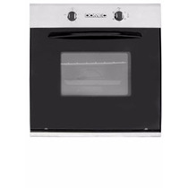 Horno Electrico Domec Hex16 52930