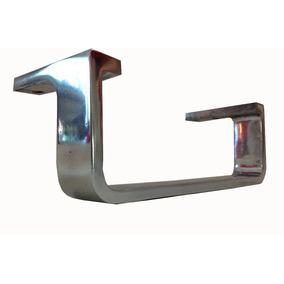 patas aluminio para sofa mesa bajas sillones n extrapulida