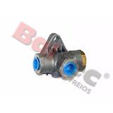 Valvula 2 Vias Ford/vw/sc/volvo V342430 Baltec