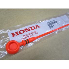 Vareta Nível De Óleo Do Motor 15650-rna Honda Civic 07/11