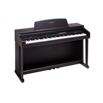 Piano Digital De 88 Teclas Kurzweil - Mp 15 Sr