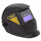Mascara De Solda Escurecimento Automático Lynus + Bambozzi