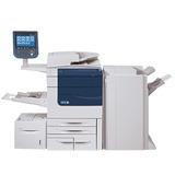 Imprenta Digital Xerox 550/560
