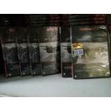 Coleção Grandes Dias Do Século 20 Dvds Diversos 12,00 Cada