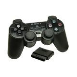 Control Para Play 2 Inalambrico