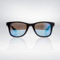 Lentes Vans Sol Sunglasses Janelle Hipster Sunglasses Black