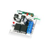 Modulo Receptor Controle Remoto 433 Md-t01 Peccinin