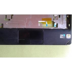 Touch Pad De Hp Compaq Mini Lap Cq10 110 Envio Gratis