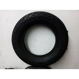 Cubierta Dunlop Usa 150/90-15 150 90 15 Trasera