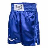 Short Boxeo Everlast