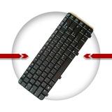 Teclado Notebook Acer Toshiba Hp Dell Asus Samsung Lenovo
