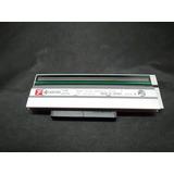 Cabeça Datamax Fargo Intermec Kyocera Prodigy Allegro Tharo