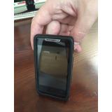 Celular Motorola Razr D 1 Tv Xt915