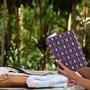 Agendas, Diarios, Cuadernos, Libretas Personalizadas Cosidas