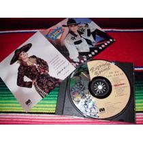 Rozenda Bernal - Cd / No Es Tan Facil - Autografiado