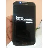 -samsung Galaxy Note 2 N7100 ,para Repuesto,pantalla ,table