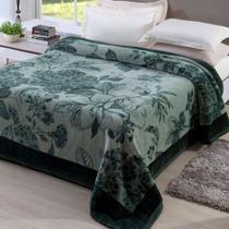 Cobertor Jolitex Casal King Tradicional Pêlo Alto Antares
