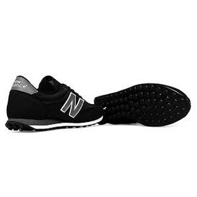 zapatillas new balance 46.5