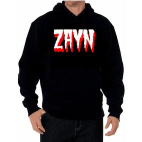 Sudadera Zayn Malik 1d One Direction Cd9 Justin Bieber