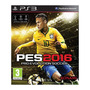 Oferta! Caja Sellada- Pro Evolution Soccer 2016 Ps3