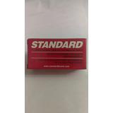 Válvula Temperatura Ford Marca Standard Original