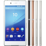 Sony Xperia Z3+ Plus 32gb Octa Core Pantalla 5.2
