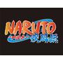 Naruto Shippuuden - 5 Temporadas