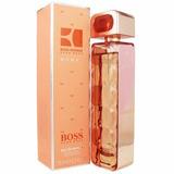 Perfumes Importados Originales Boss Orange Woman