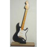 18 Centros De Mesa Guitarra Electrica Cotillon Guitarra