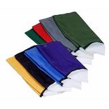 Bubble Bags Profissional 20l Kit 08 Bags + Tela De Secagem