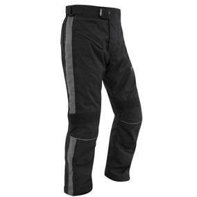 Calça Masculina X11 Motoqueiro Ultra Impermeável C/ Proteção