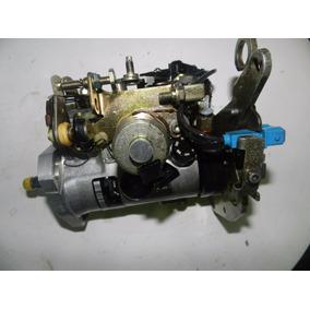Bomba Inyectora Peugeot 205 Reparada Diesel-enrique