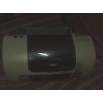 Epson Impressora C43sx/com Defeito/retirada D/peças.