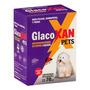 Antiparasitario Externo Liquido Glacoxan Pets X 120 Cc.