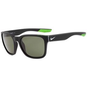 Nike Recover Ev 0874 Sb Skate Board - Óculos De Sol 002