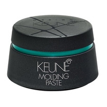 Pomada E Pasta Design Molding Paste Unissex 30ml Keune