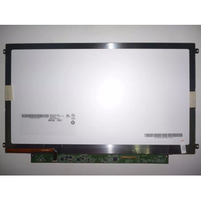 B133xw01 Tela Notebook 13.3 Led Slim 40 Pinos Inferior Dir