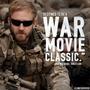 Exclusivo Óculos Tático Gatorz Magnum Tactical Usa Airsoft
