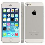 Iphone 5s Gold Desbloqueado Rd$ 11,500.00