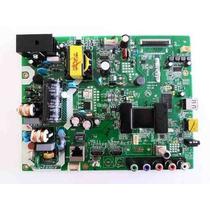 Placa Principal Tv Toshiba Sti Semp Led 32l2400 Sl V2