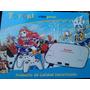 Consola De Nintendo Video Juego Game 8 Bit Somos Tienda