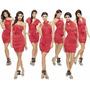Vestido Avon Fashion Multiuso