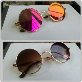 Óculos Izzi - Óculos De Sol no Mercado Livre Brasil e8a64c0deb
