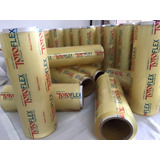 Pelicula Plástica Totoflex 30x600 A $135.00 Pza.
