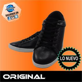 Zapatos Y Botines Aldo Shoes Originales B35-36