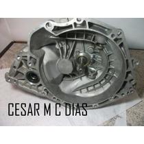 Caixa De Cambio Corsa/astra/meriva/zafira/montana 1.8